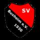 Logo SV Buxheim