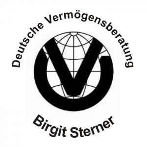 Deutsche_Vermögensberatung