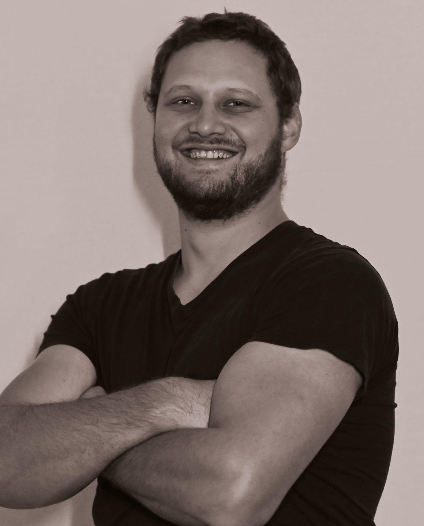 Georg Funk
