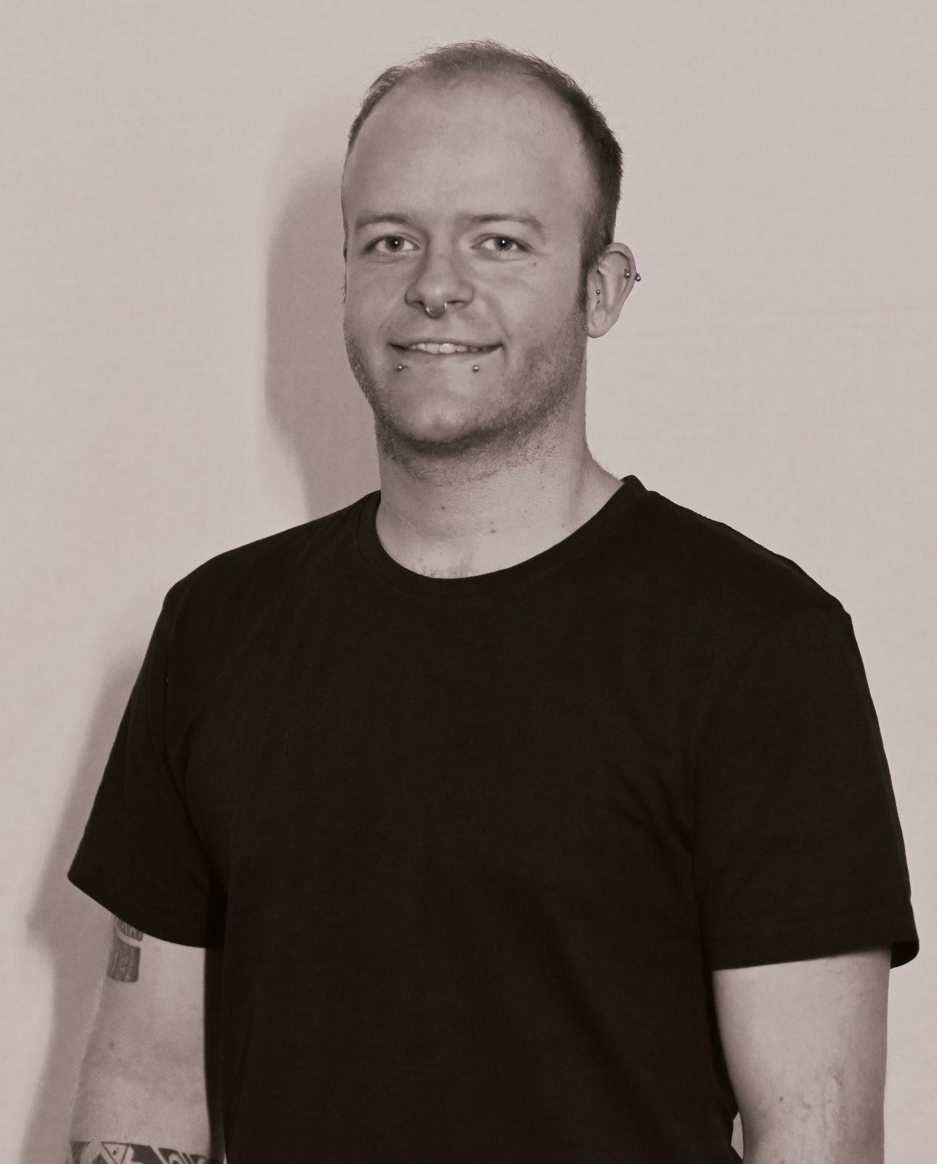 Michael Köbl