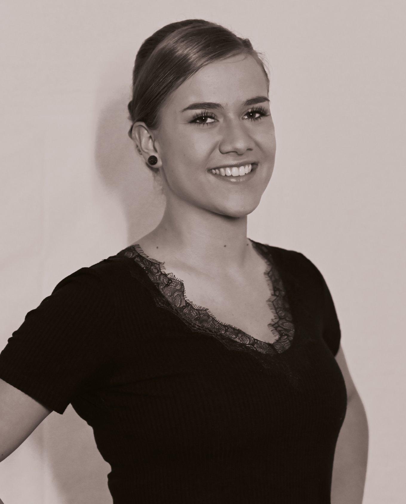 Roswitha Schels