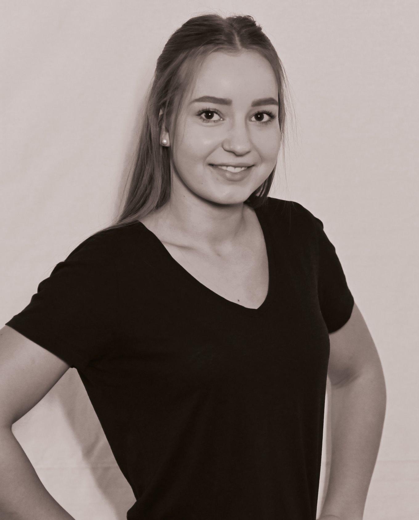 Eva Schimmer