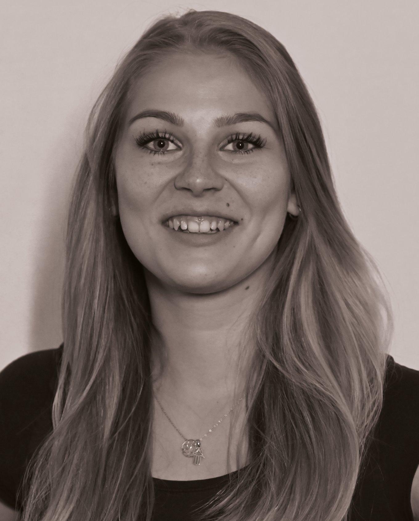 Veronika Sterner