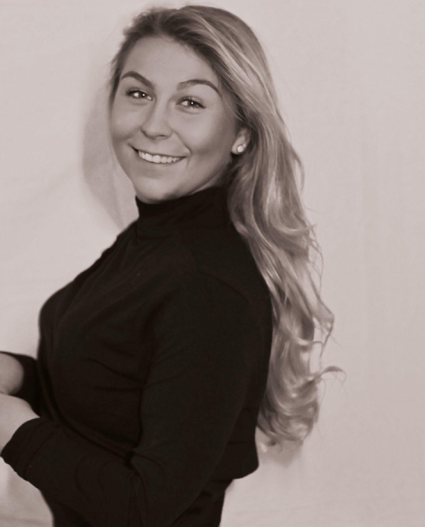 Nina Zeckel